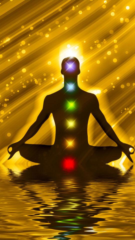 Wallpaper iphone yoga - Meditation Iphone Wallpaper