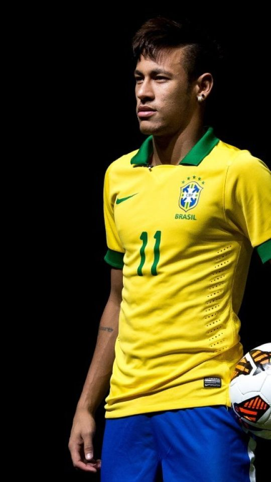 Wallpaper iphone neymar - Neymar Iphone Wallpaper