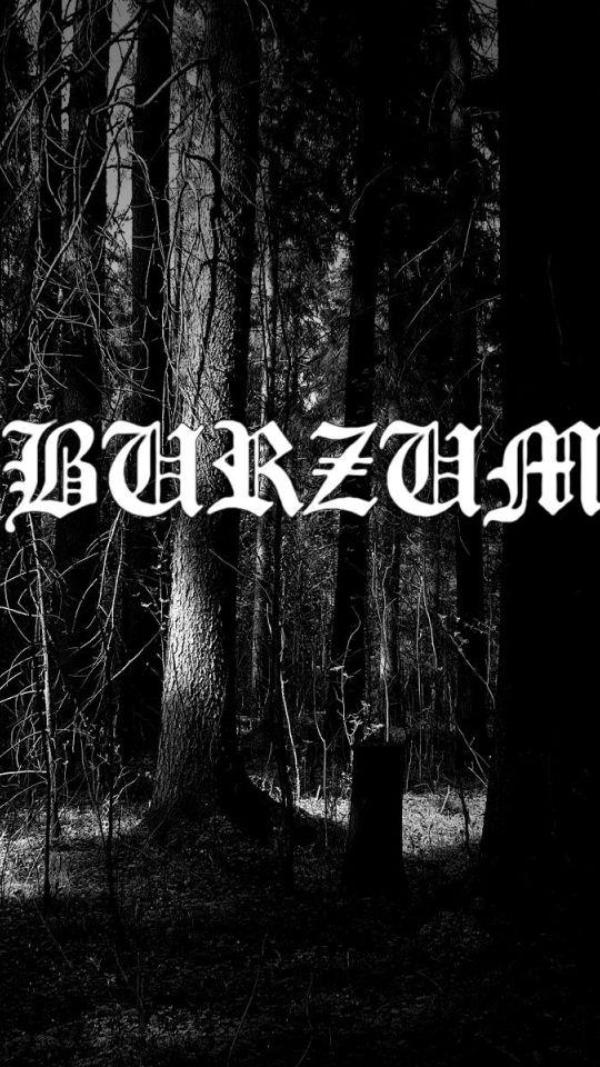 Black Metal Wallpaper - WallpaperSafari